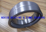 Non - Aligning Steel Needle Roller Bearing High Durability Under Heavy Loads