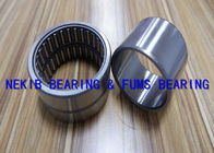 High Speed Heavy Duty Roller Bearings Needle Roller Clutch Bearing 8482102000